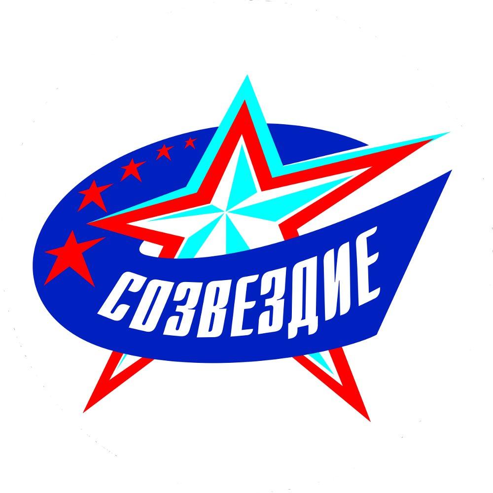 Созвездие-04