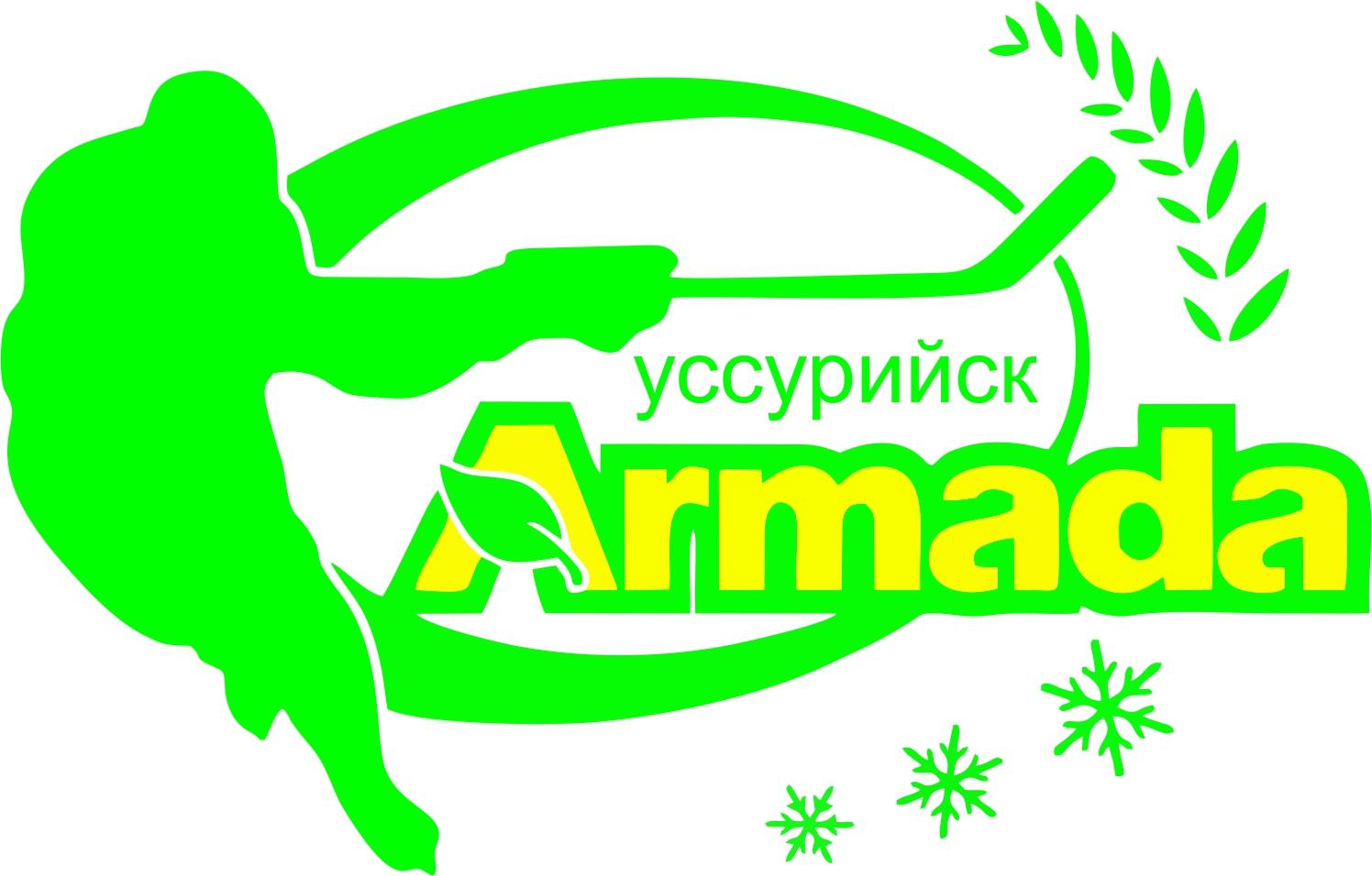 Армада (Уссурийск)-03