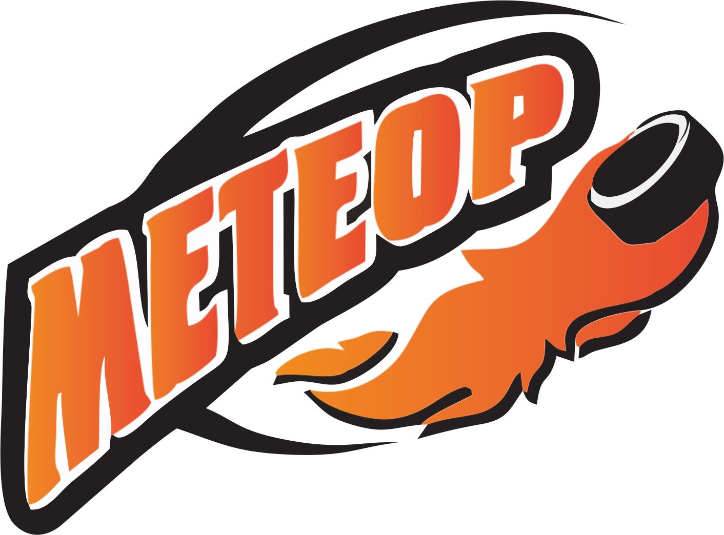 Метеор-03