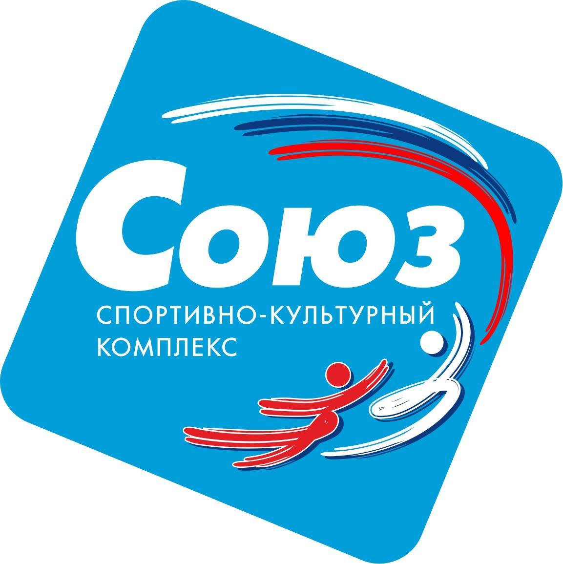 Союз (г.Заречный)-03