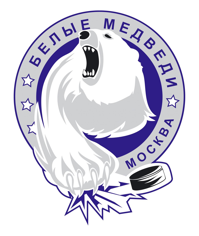 Белые медведи-07