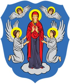 Минск-03 (Беларусь)