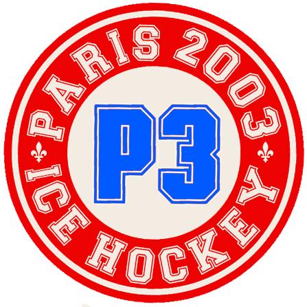 PARIS 2003 (France)-03