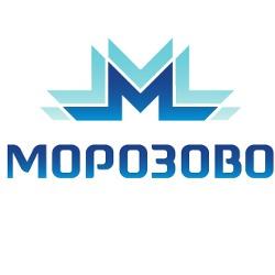 Морозово-08
