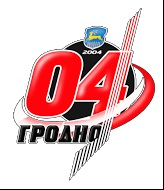 Гродно (Беларусь)-04