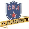 ХК Дроздецкого-05 (СПб)