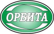 Орбита-03
