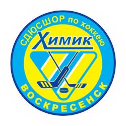 Химик-06 (Воскресенск)