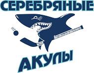 Серебряные акулы-06