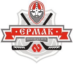 Ермак (U-14)