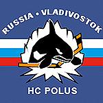 Полюс-06 (Владивосток)