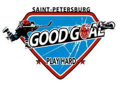 Goodgoal-07 (СПб)