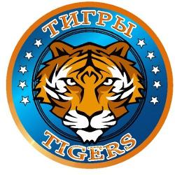 Тигры-07 (Тула)