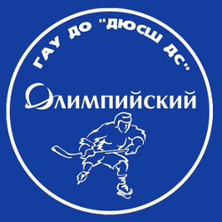 Олимпийский-04 (Рязань)