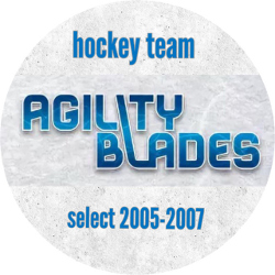Agility blades-07-2