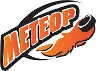 Метеор-09-2
