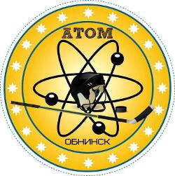 Атом-06 (Обнинск)