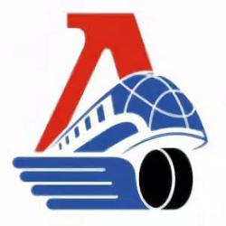 Локомотив 2004-08 (Ярославль)