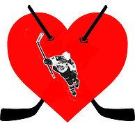 Хоккей в сердце-09