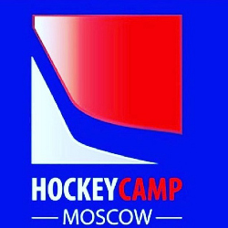 Hockeycampmoscow (U-12)