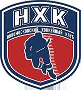 НХК-08 (Новомосковск)