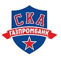 СКА-Газпромбанк-06 (СПб)