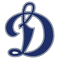 Динамо 2015-2