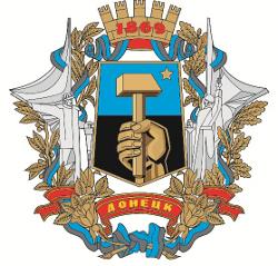 Донецк-04 (Донецк)