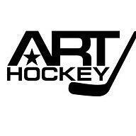 Arthockey-08