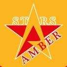 Amber stars-05