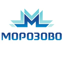 Морозово-10