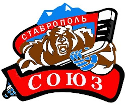 Союз-09 (г.Ставрополь)