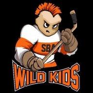 Wild Kids (U-9)