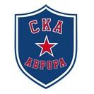СКА-Аврора-09 (СПб)