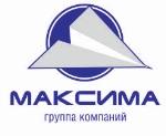 Максима-12