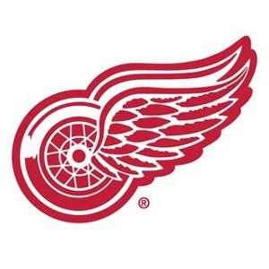Red wings-2-10