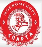 Спарта-05