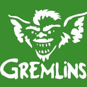 Gremlins-05