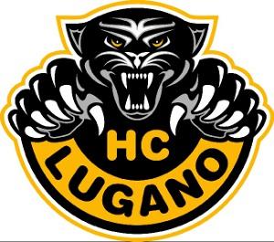 Лугано-09