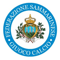 Сан Марино-2-11