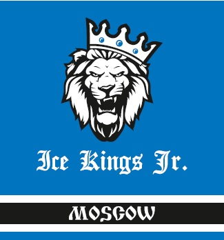 Ice Kings Junior-06