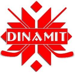 Динамит-11
