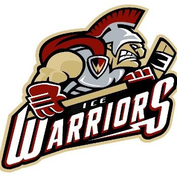 Ice warriors-3-11