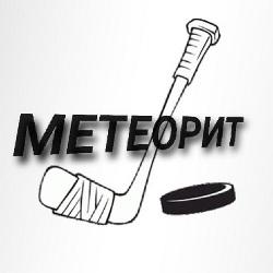 Метеорит-09
